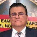 Ob. Roque Vidal Morerira V.